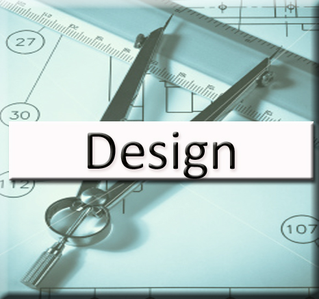 Find out about our Engineering Design surveys...